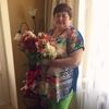 Людмила, 56, г.Новотроицкое