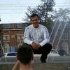 ЕВГЕНИЙ, 36, г.Бодайбо