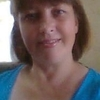 Татьяна, 48, г.Яранск
