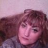 Татьяна Нагдалиева, 44, г.Харьков