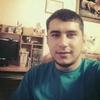 Дмитрий, 33, г.Саки