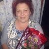 Марина, 46, г.Партизанск