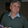 валерий, 58, г.Кишинёв