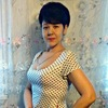 Наталья, 40, г.Курск