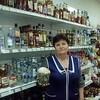 Любовь, 54, г.Белореченск