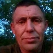 Сергей 20 Селидово
