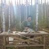 Борис Галицкий, 57, г.Нягань