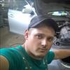 Николай, 32, г.Истра