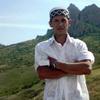 Андрей, 43, г.Днепр