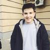 Даниил, 18, г.Домодедово