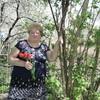 Наталия Гаврилова (Ко, 58, Кам'янець-Подільський