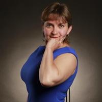 Мария, 46 лет, Телец, Волгоград