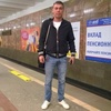 Кирилл, 26, г.Ленинск-Кузнецкий
