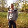 Андрей, 28, г.Любомль