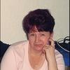 Maria, 58, г.Bad Honnef