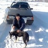 Сергей, 27, г.Белебей