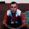 Саня (москва), 35, г.Воронеж