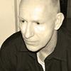 Klaus, 44, г.Бремен
