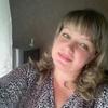 Ирина, 43, г.Чернигов