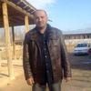 mehroj, 42, г.Ургут