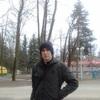 Виталий, 20, г.Минск