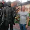 Евгений, 36, г.Серпухов