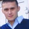 Тим, 27, г.Красногорский