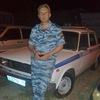 майкл дудиков, 44, г.Георгиевск