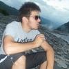 Dato, 23, г.Тбилиси