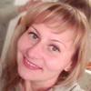 Olga, 35, г.Ростов-на-Дону