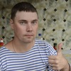 Александр, 32, г.Новоуральск