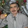 андрей, 54, г.Куртамыш