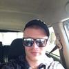 Сергей, 27, г.Абакан