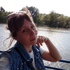 Евгения, 28, г.Павлодар