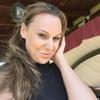 Катерина, 32, г.Рязань
