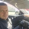 Илья, 35, г.Москва