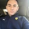 Гарик, 32, г.Анапа