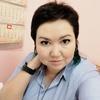 Dina, 30, г.Актобе (Актюбинск)
