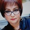 Бэла, 61, г.Тель-Авив-Яффа