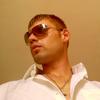 Виктор, 25, г.Никополь