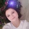 Саша, 29, г.Брест