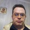 Султан, 31, г.Барнаул