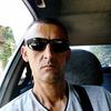 Миша, 40, Харків