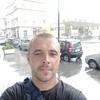 Aleks, 38, г.Неаполь
