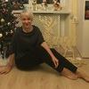 LANA, 50, г.Санкт-Петербург