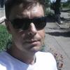 Андрей, 39, г.Краснодон