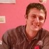 miki, 31, г.Смедерево