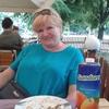 Ксюша, 52, г.Одесса