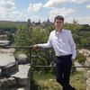 Андрій, 20, Хмельницький