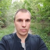 Андрей, 37, г.Новочеркасск